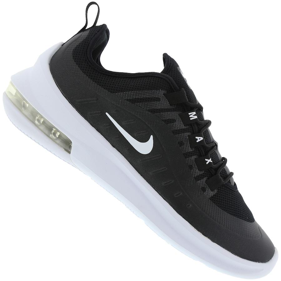 online store 2a415 3e99d Tênis Nike Air Max Axis - Masculino