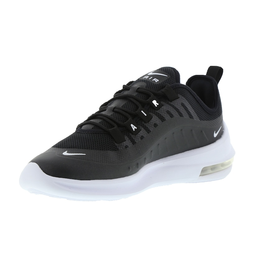 1cada593cd Tênis Nike Air Max Axis - Masculino