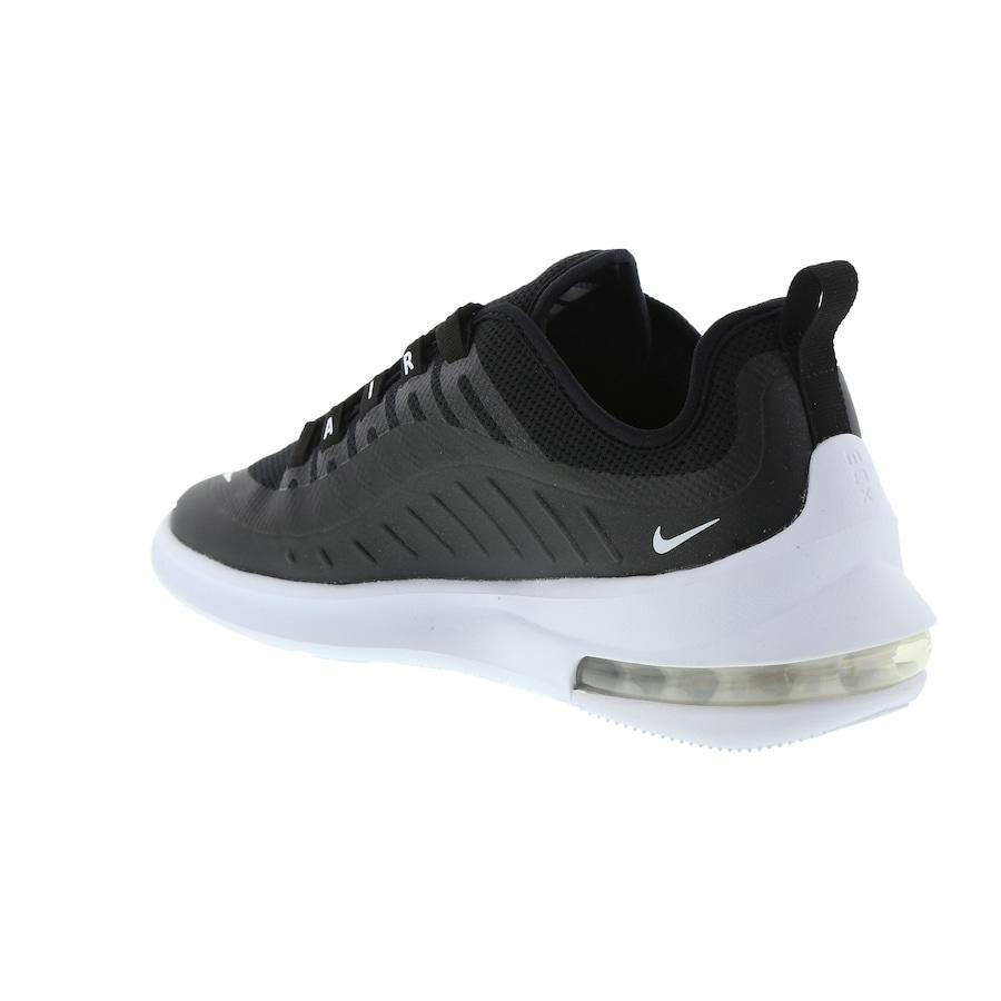 0d80ef18ee3b6 Tênis Nike Air Max Axis - Masculino