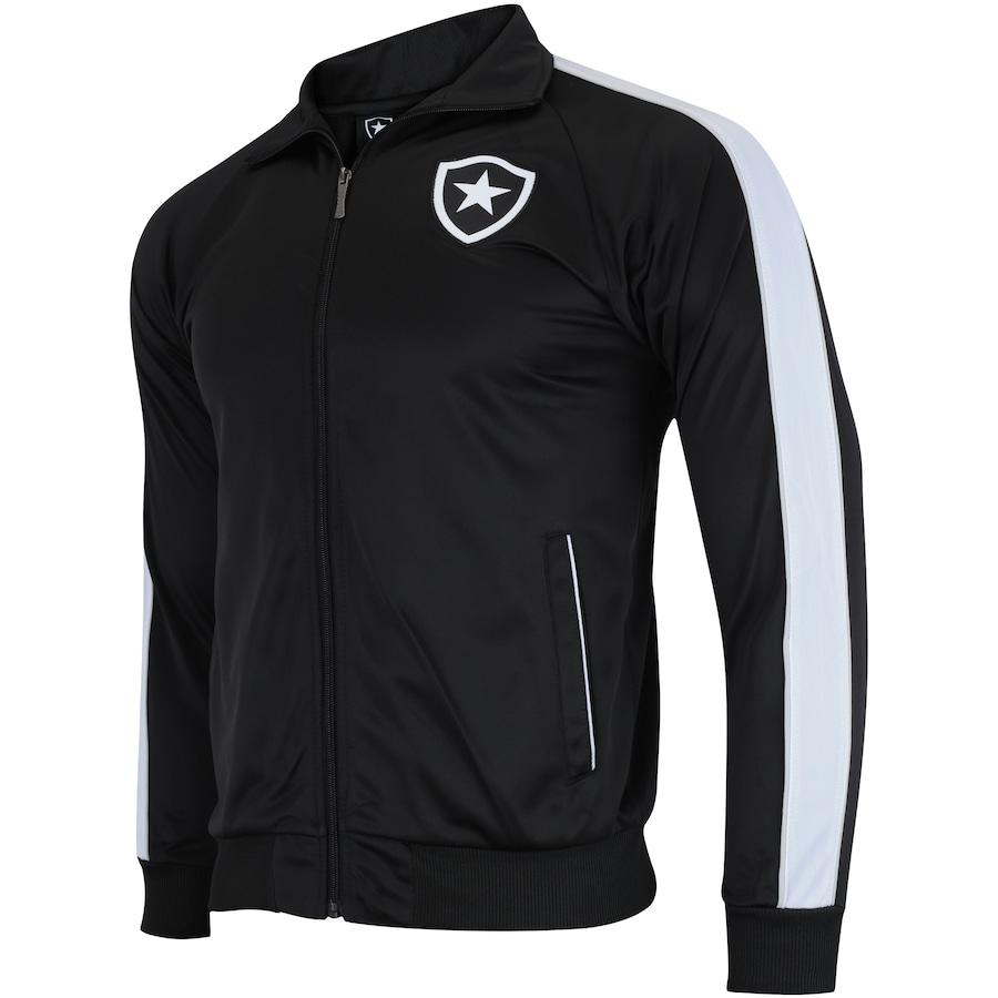 Jaqueta do Botafogo 17 - Masculina 45d4ffb8946be