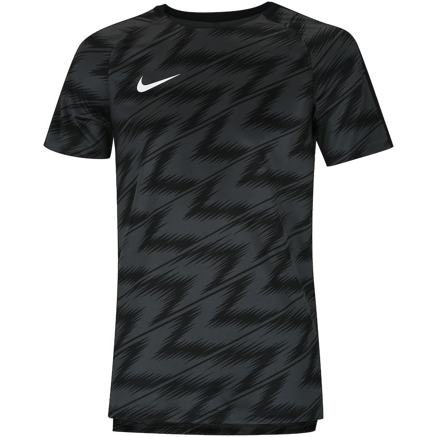 77069d633e Camiseta Nike Dry Squad - Masculina