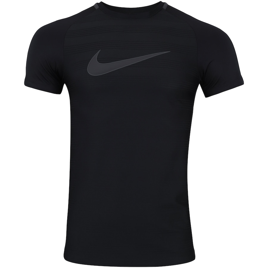 Camiseta Nike Dry Academy - Masculina cb3f2125bba51