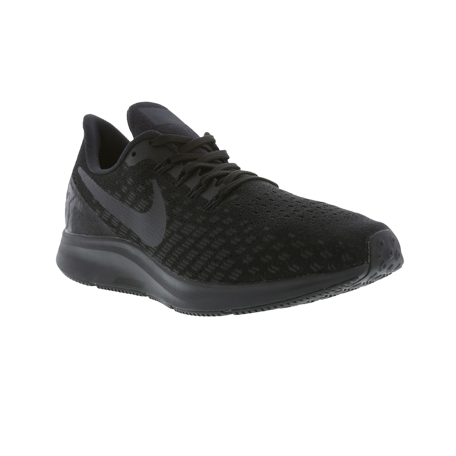 Tênis Nike Air Zoom Pegasus 35 - Masculino 21ae46bd4f62a