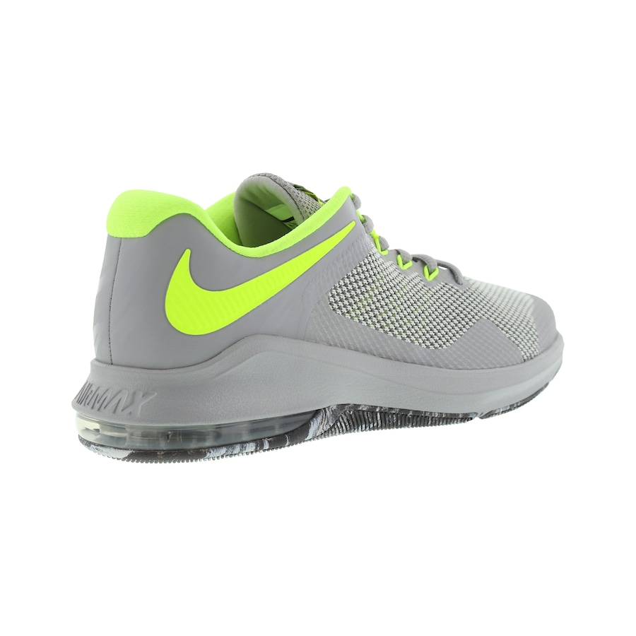 promo code 403ba 14688 ... Tênis Nike Air Max Alpha Trainer - Masculino ...