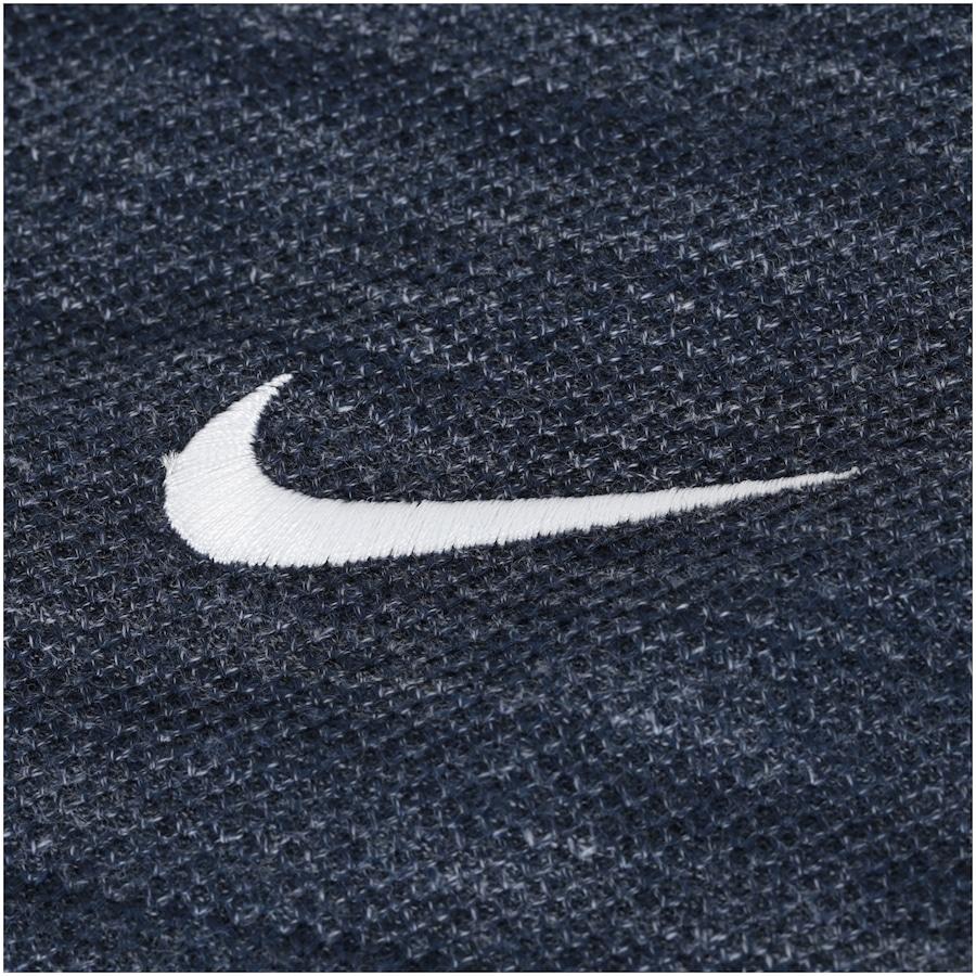 Camisa Polo França 2018 Nike Sportswear GSP - Masculina 63a7a07eae72b