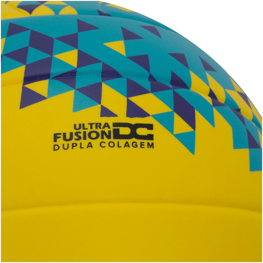 Bola de Vôlei Penalty MG 3600 Ultra Fusion VIII 83296575680af