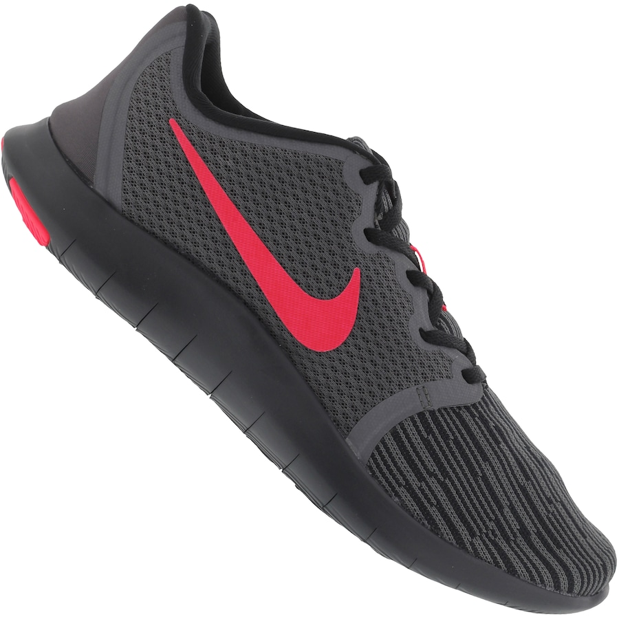7feeddc2e0d Tênis Nike Flex Contact 2 - Masculino