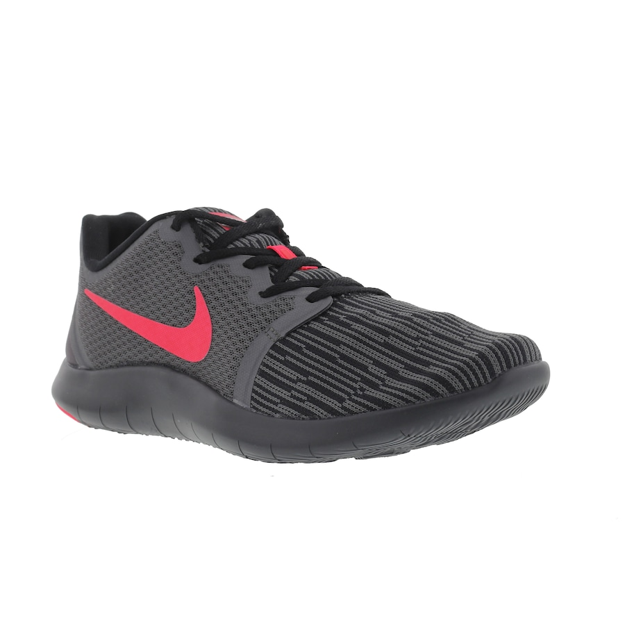 7c7b7f09ec0e7 Tênis Nike Flex Contact 2 - Masculino