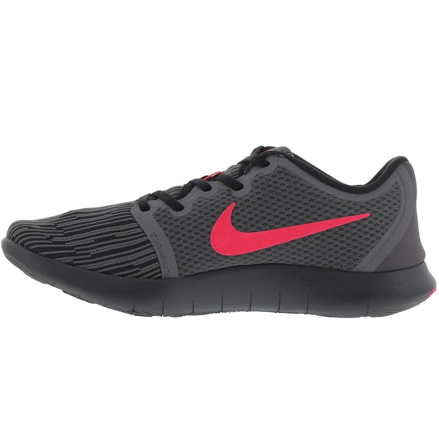 34feb34a946d7 Tênis Nike Flex Contact 2 - Masculino
