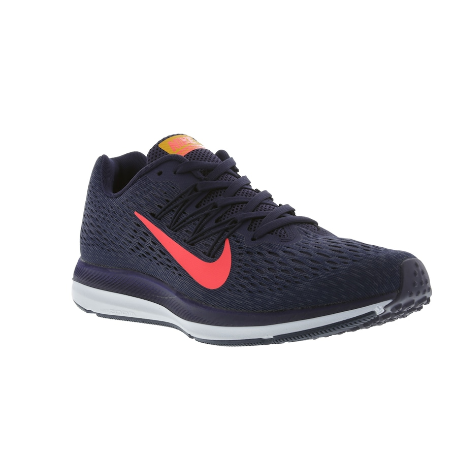 Tênis Nike Zoom Winflo 5 - Masculino 67c7b71577d00