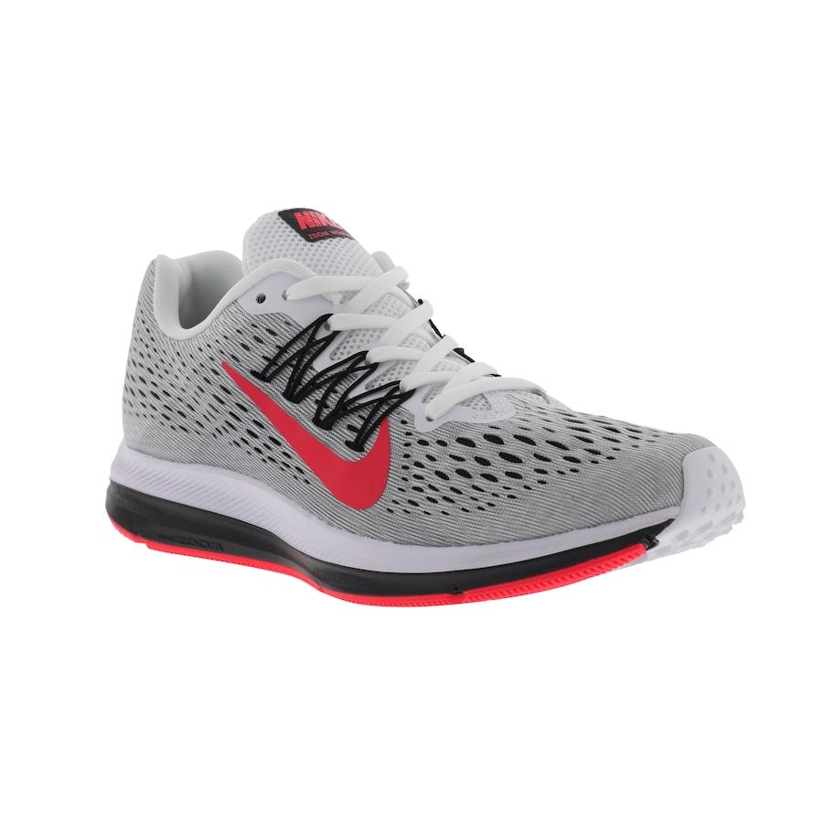 6e0c36f0f0 Tênis Nike Zoom Winflo 5 - Masculino