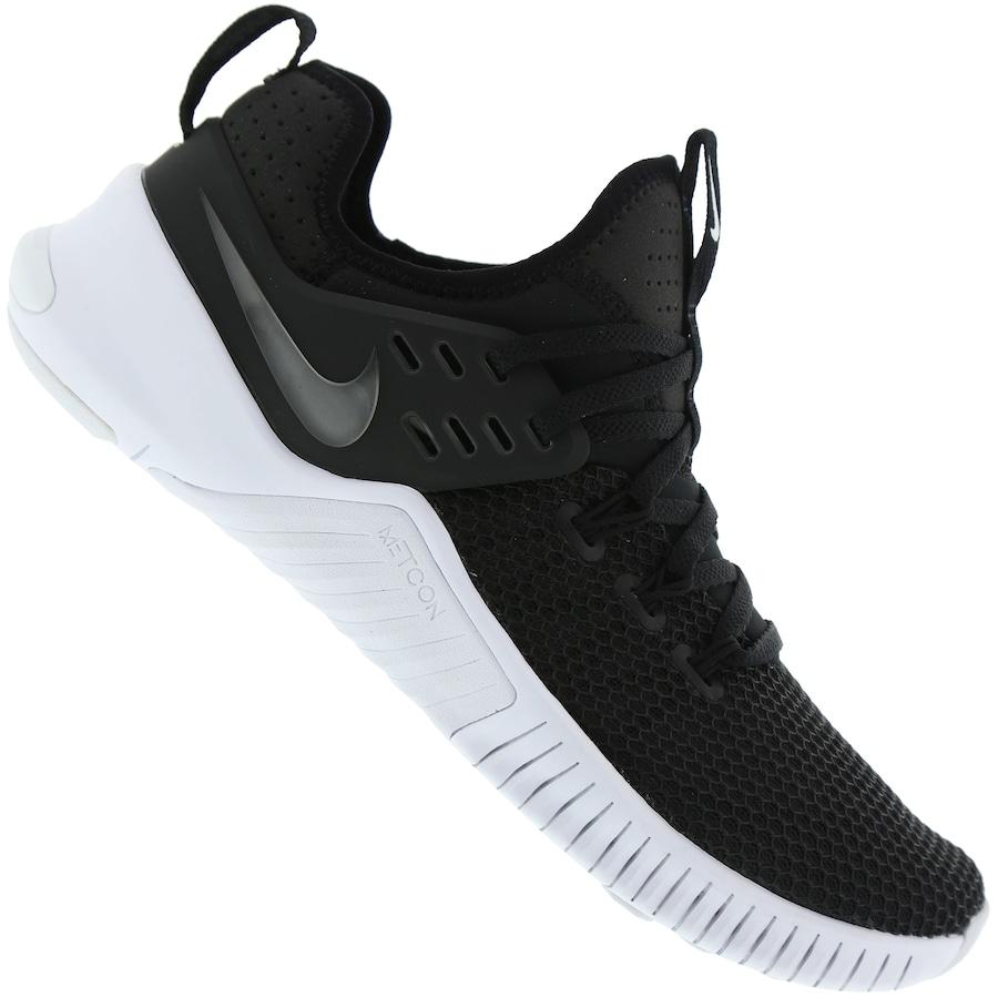 b775ae777a9 Tênis Nike Free Metcon - Masculino