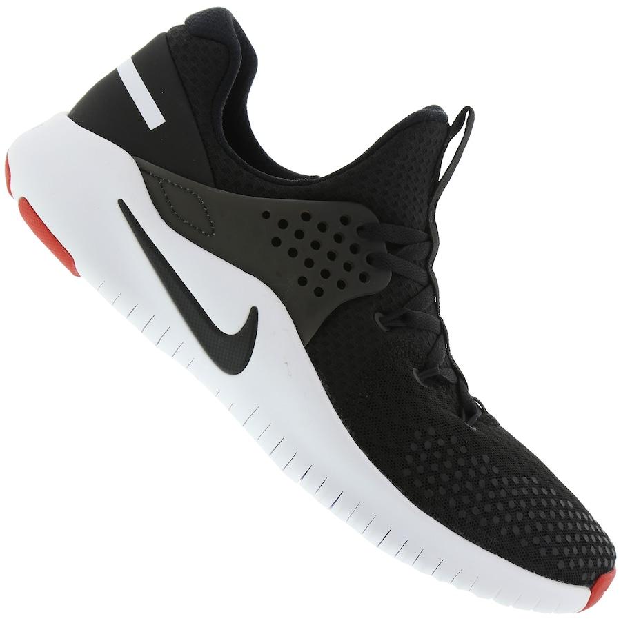 6c8916b876 Tênis Nike Free TR V8 - Masculino