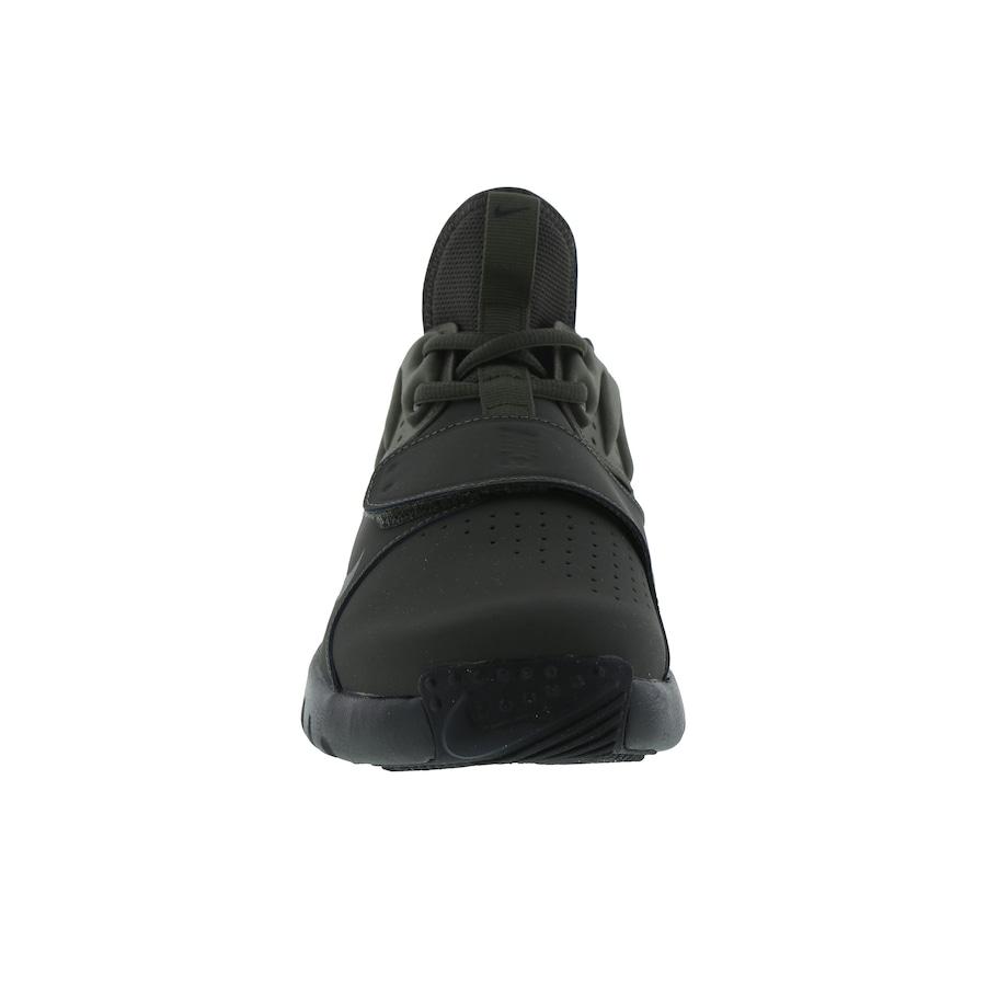 2455f84b3e Tênis Nike Air Max Trainer 1 Leather - Masculino