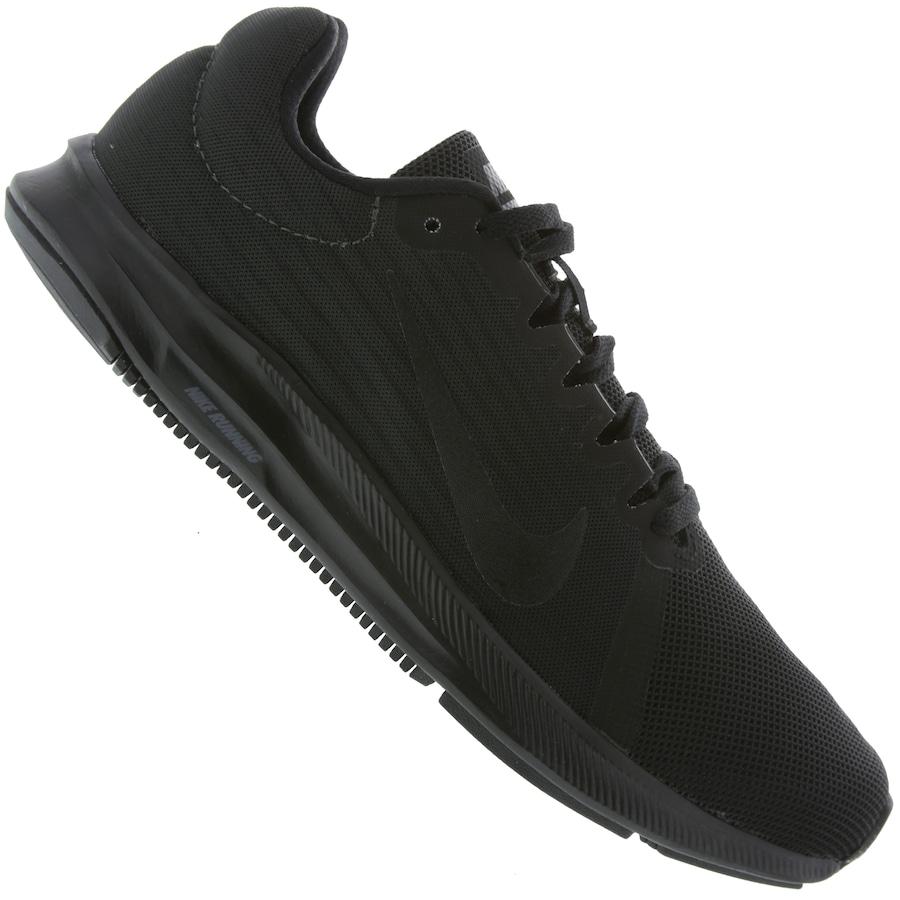 Tênis Nike Downshifter 8 - Feminino eb829dcc43e2d