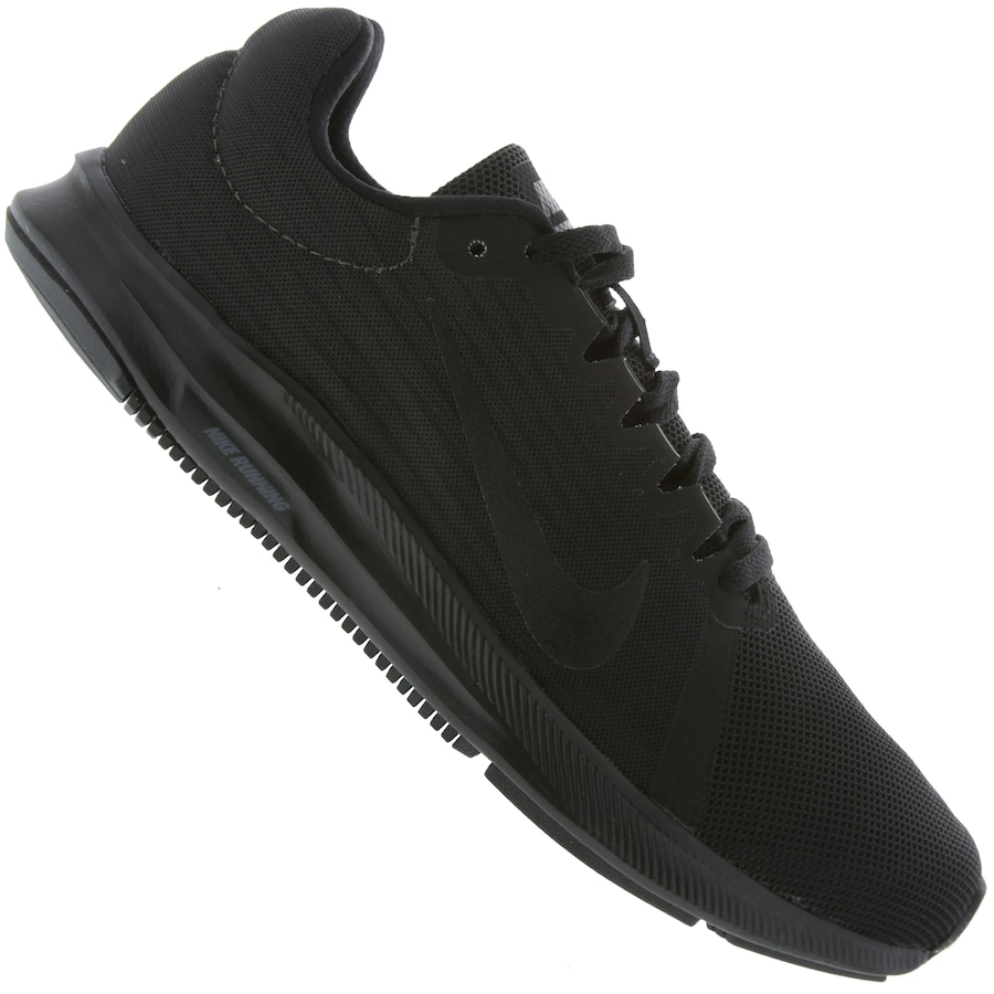 7e84c7899a Tênis Nike Downshifter 8 - Feminino