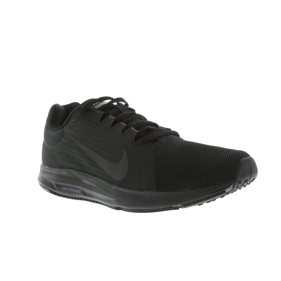 Tênis Nike Downshifter 8 - Feminino d375686cbcbc7