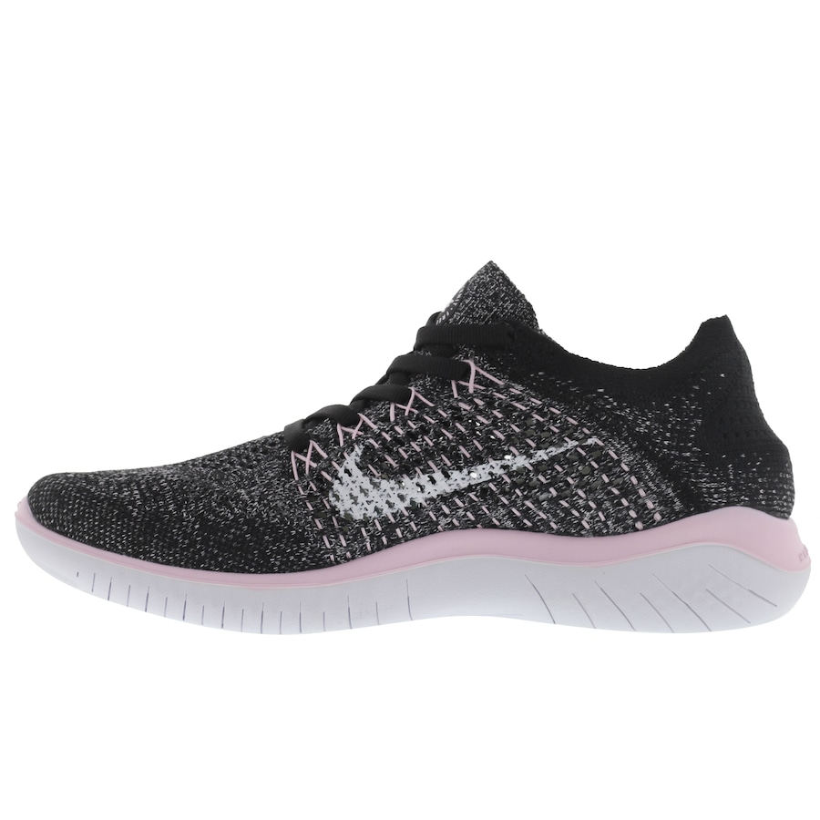 e11c36f182 Tênis Nike Free RN Flyknit 2018 - Feminino