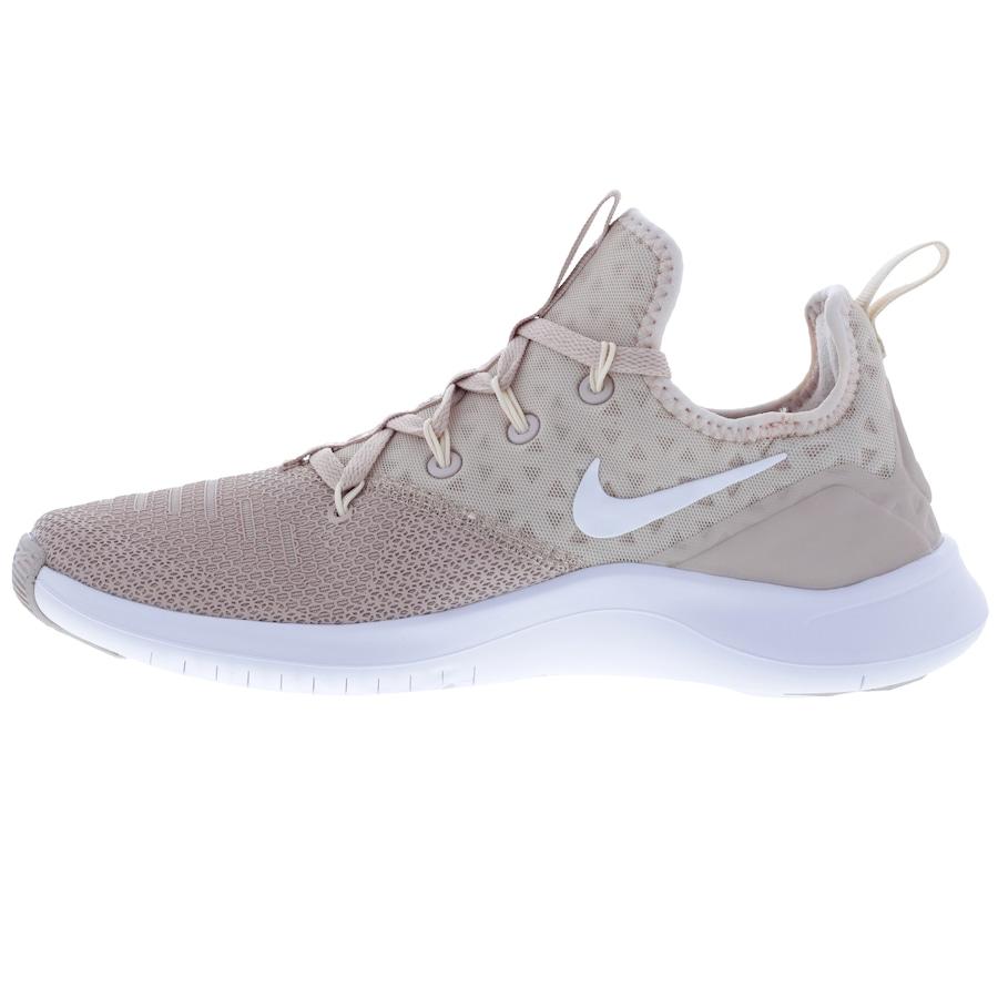 Tênis Nike Free TR 8 - Feminino 4cb89ad920ada