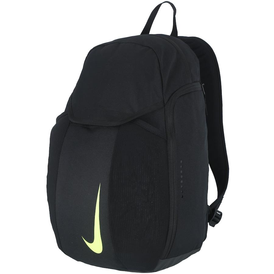 139cd51a1 Mochila Nike Academy 2.0 - 30 Litros