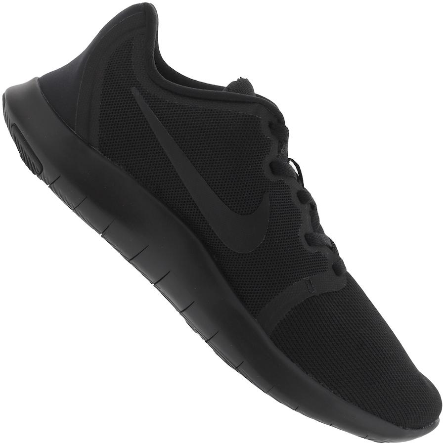 39dca11bd6c Tênis Nike Flex Contact 2 - Feminino