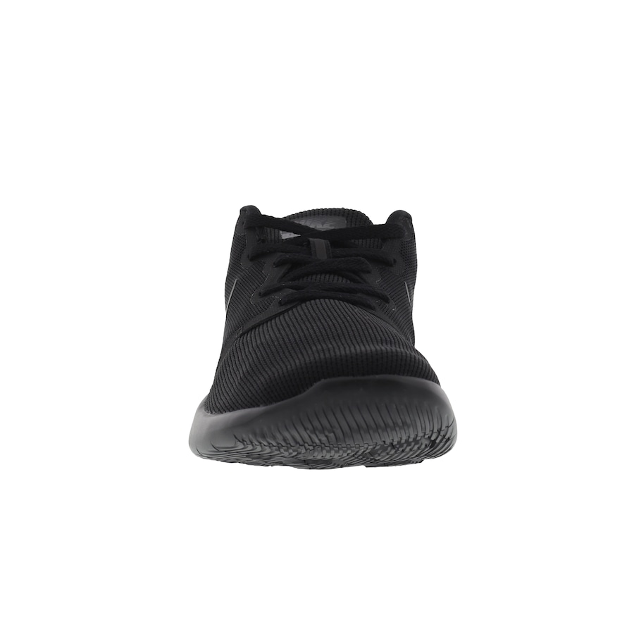 Tênis Nike Flex Contact 2 - Feminino b5283b63a3070