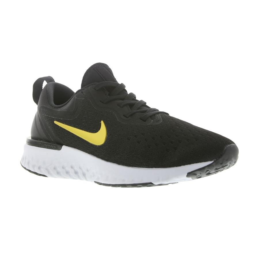 b18b2bda2a7 Tênis Nike Odyssey React - Feminino