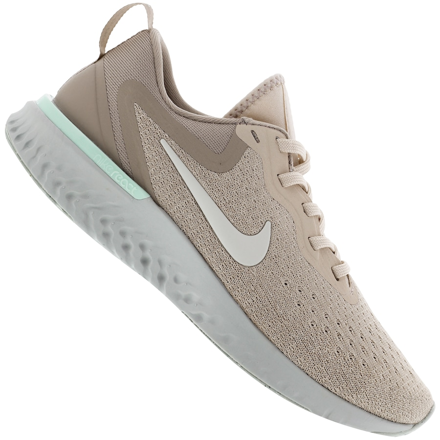 3107fb175d498 Tênis Nike Odyssey React - Feminino