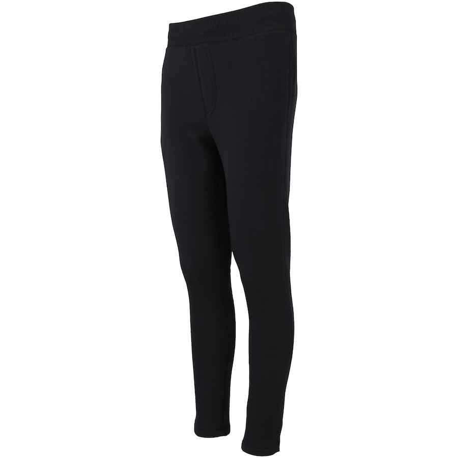 5654f78c2a Calça de Moletom Under Armour Rival Fitted - Masculina