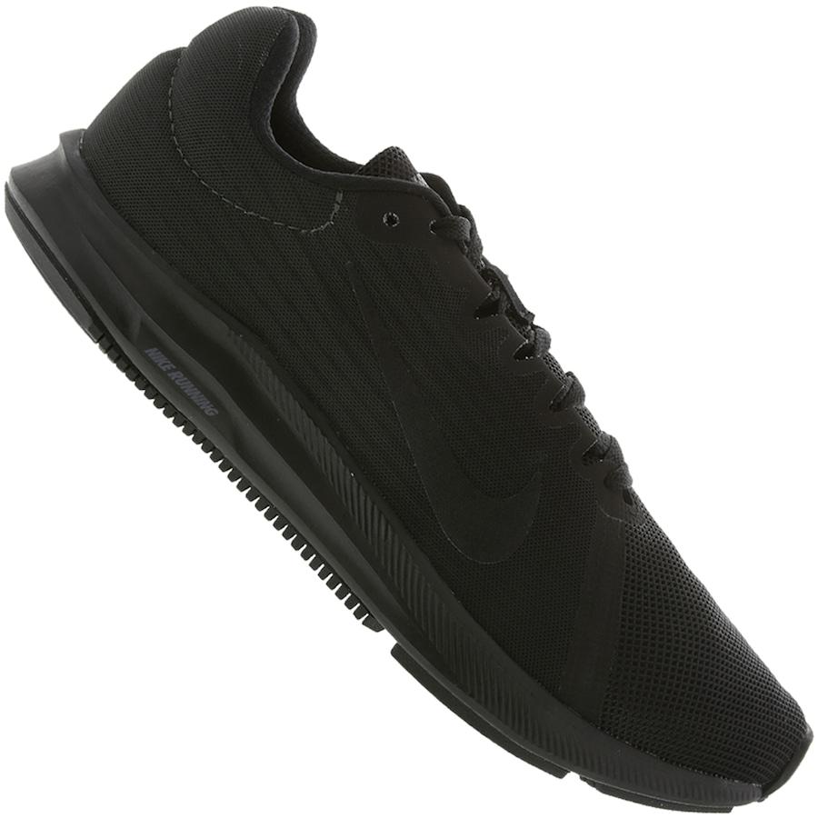 Tênis Nike Downshifter 8 - Masculino 738ee51c251d4