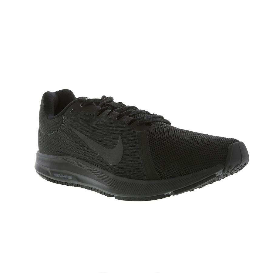 Tênis Nike Downshifter 8 - Masculino e6c48261cbb6c