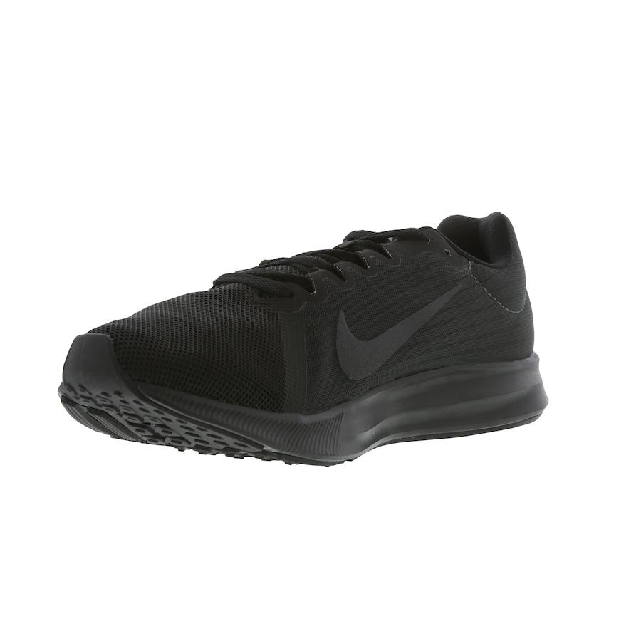 Tênis Nike Downshifter 8 - Masculino 61fb9b9e08123