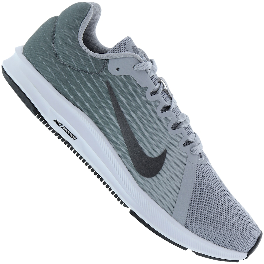Tnis nike downshifter 8 masculino stopboris Images