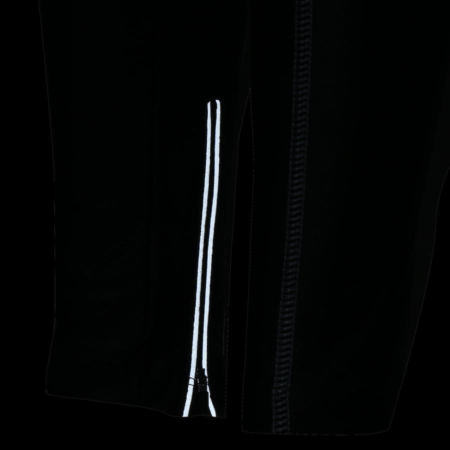 Calça de Ciclismo Refactor Flex - Feminina 9f3992cdb00