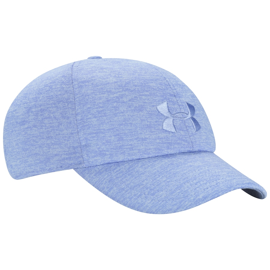 Boné Aba Curva Under Armour Twisted Renegade - Strapback - Feminino f0ee8c0a97d