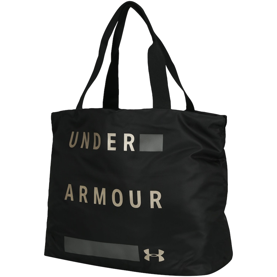 22686d4c05d Bolsa Under Armour Favorite Graphic Tote - Feminina