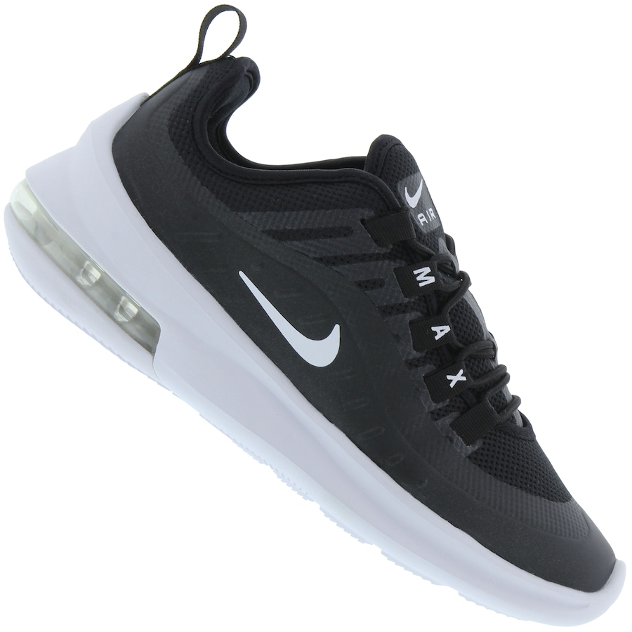 97333db8dee Tênis Nike Air Max Axis - Feminino