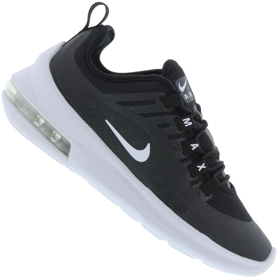 Tênis Nike Air Max Axis - Feminino 433f7040bd