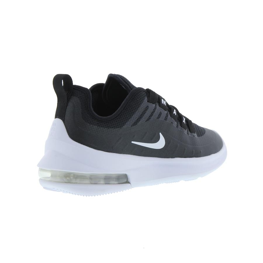 Tênis Nike Air Max Axis - Feminino ed899f4852951