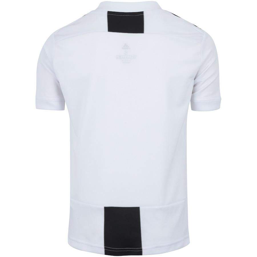 7a9c99930641b Camisa Juventus I 18 19 adidas - Infantil