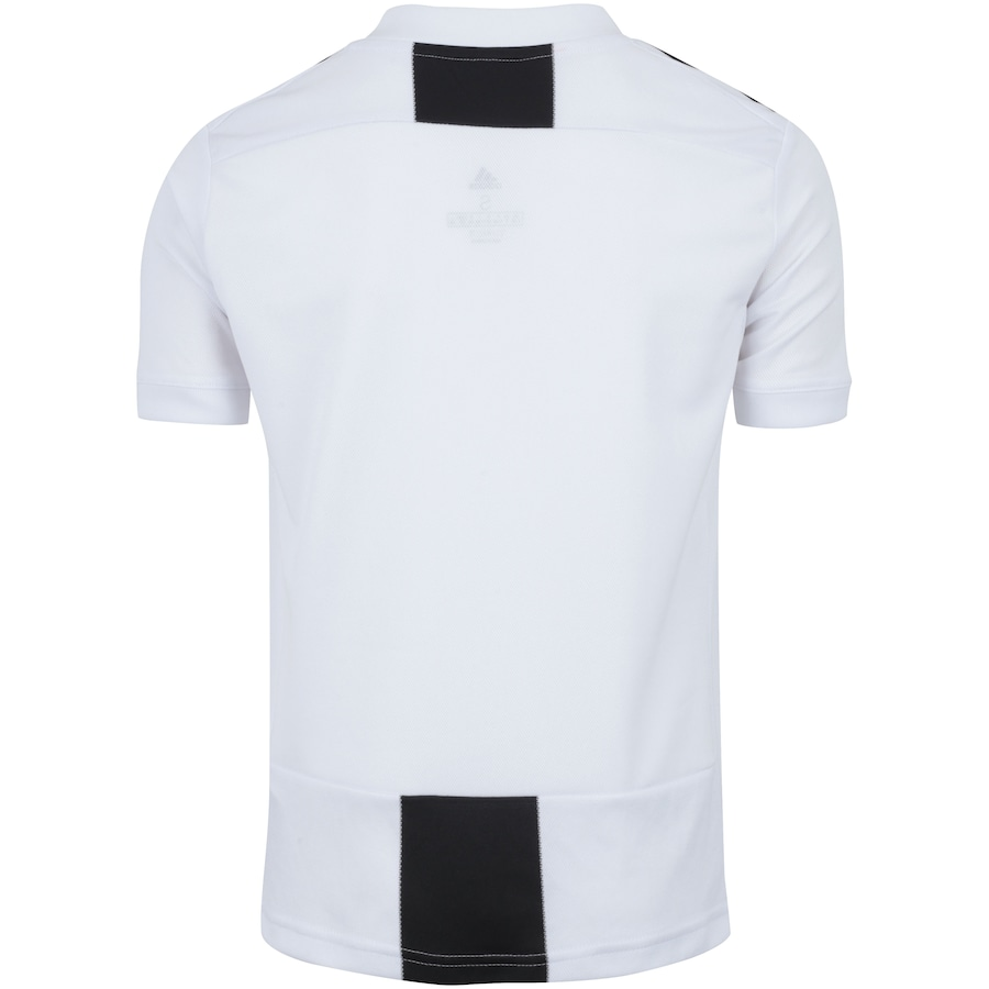 a4d5c5e1193b2 Camisa Juventus I 18 19 adidas - Infantil