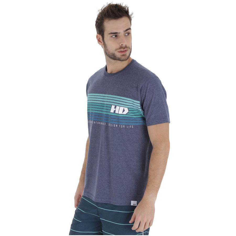 R$ 99,99 em 4 camisetas