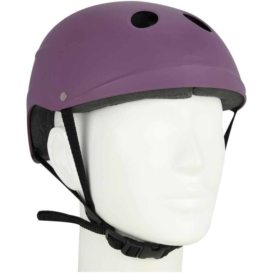 Capacete para Bike Oxer Essencial - Adulto 101eb2b150d8b