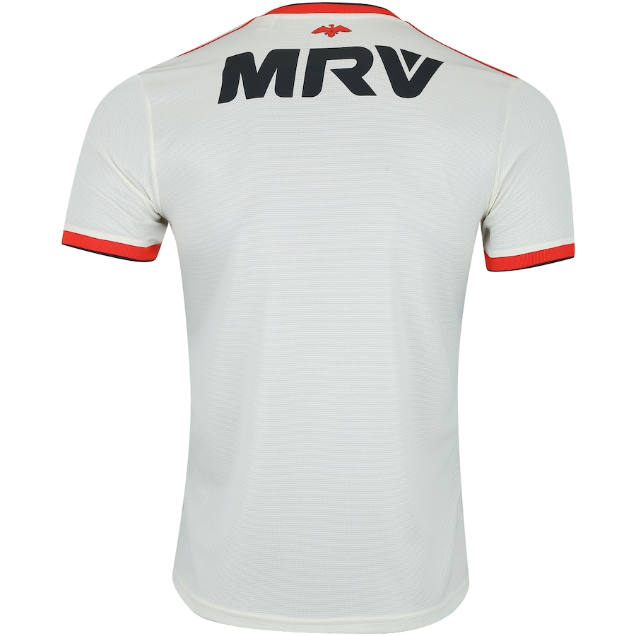4c1406182c Camisa do Flamengo II 2018 adidas - Masculina