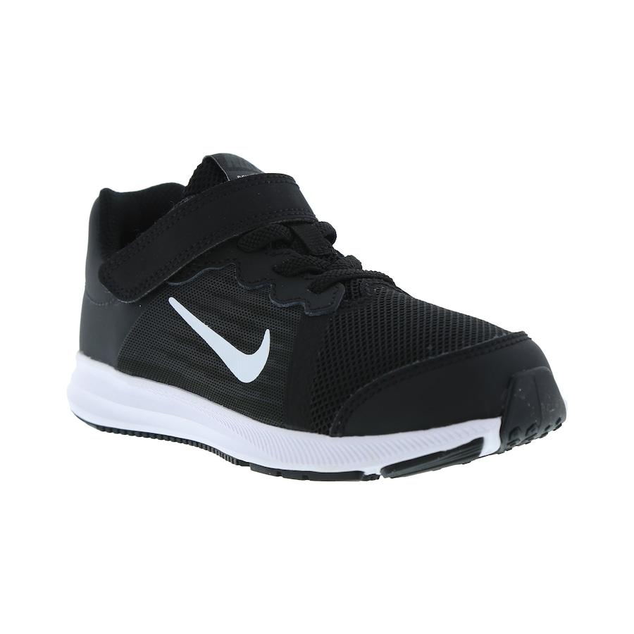 2fd45071c51 Tênis Nike Downshifter 8 - Infantil