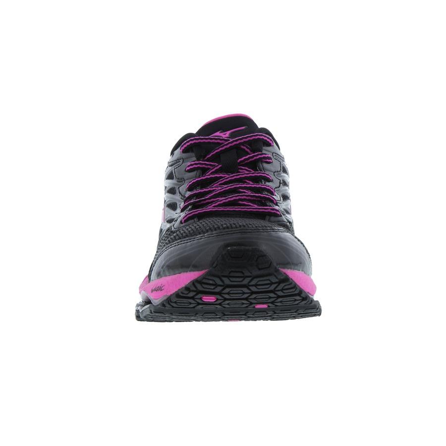 t�nis mizuno wave viper 3 feminino pre�o new