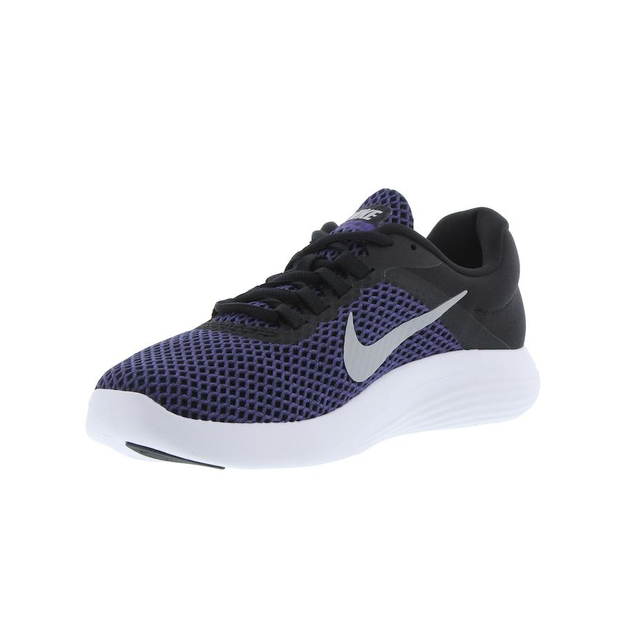 Tênis Nike Lunarconverge 2 - Masculino