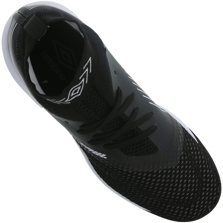 Chuteira Futsal Umbro Soul Knit Trainer IC - Adulto 8861945e7f3f6