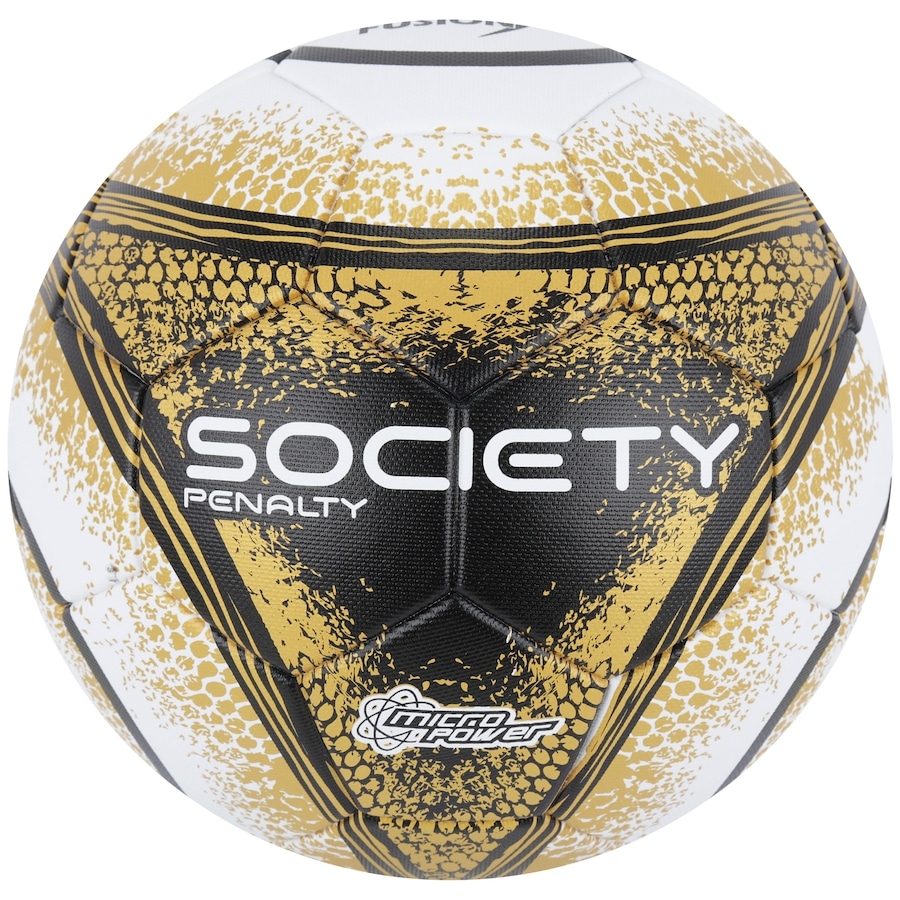 cd803cc3c1e60 Bola Society Penalty Finais Ultra Fusion VIII
