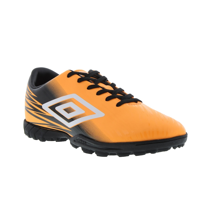 Chuteira Society Umbro Hit TF - Adulto d61f26b8ff446